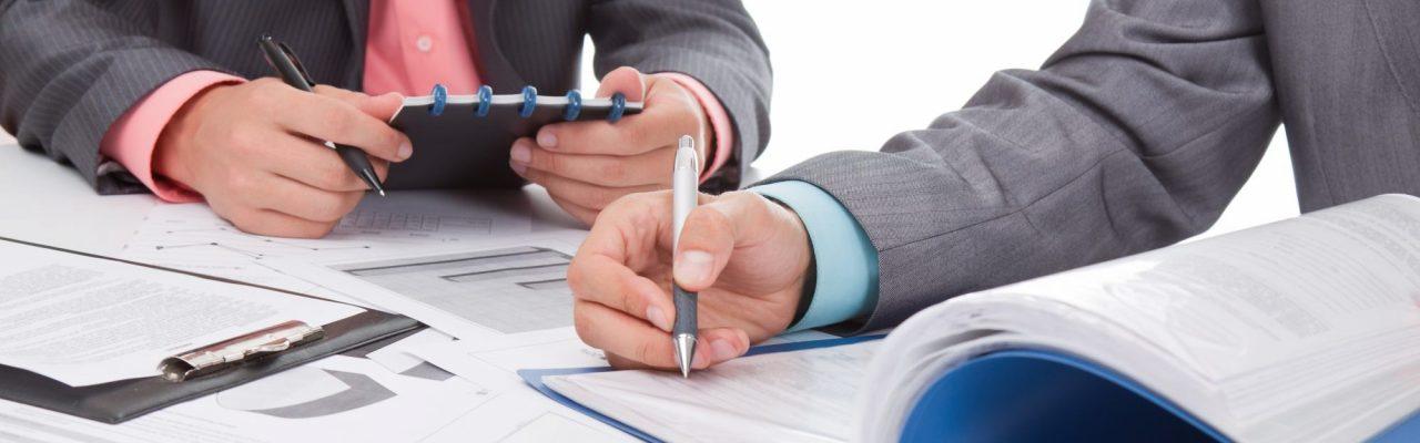сопровождение налоговых проверок москва